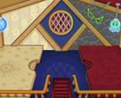 Дом Умникуса и Злобикуса